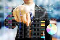 「ファンダメンタル分析/テクニカル分析」とは②?|日本投資機構株式会社Kanonが解説 - 日本投資機構株式会社