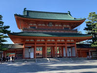 夏合宿下見のお知らせ - 中央大学史蹟研究会公式ブログ