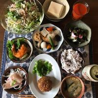 イオンの惣菜 - あらびき