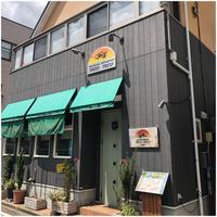 成田で食べた美味しいブラジル料理 - アキタンの年金&株主生活+毎月旅日記