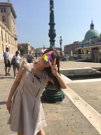 2019夏のイタリア旅行記5コルティナ・ダンペッツォへ - ユキキーナの日記