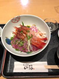 Kanazawa - 5W - www.fivew.jp