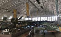 月曜日、Flying Heritage & Combat Armor Museum に行ってみた - くもりのち雨、ときど~き晴れ Seattle Life 3