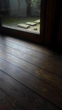 二月堂界隈(11)令和元年盛夏 - 日本写真かるた協会~写真が好きなオッサンのブログ~