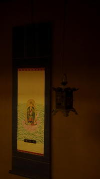 二月堂界隈(10)令和元年盛夏 - 日本写真かるた協会~写真が好きなオッサンのブログ~