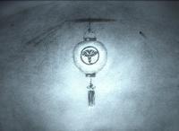 《【アーカイブス474-1】『ヤマセミの渓から――― ある谷の記憶と追想》 - 画室『游』 croquis・drawing・dessin・sketch