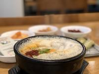 ソウルごはん一人で入れるお店 - 今日も食べようキムチっ子クラブ (料理研究家 結城奈佳の韓国料理教室)
