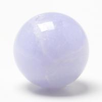 色鮮やかなラベンダー翡翠ミャンマー産 - すぐる石放題