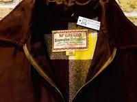 マグネッツ神戸店8/14(水)Vintage入荷! #8 Mix Vintage Item!!! - magnets vintage clothing コダワリがある大人の為に。