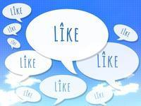 英語がペラペラの人は、話したい事がある! - Language study changes your life. -外国語学習であなたの人生を豊かに!-