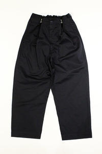 """Ordinary fits (オーディナリーフィッツ) """" NEW BOTTLES PANTS """" - two things & think Blog"""