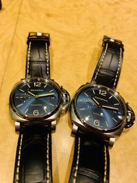 パネライフェアのご案内 - 熊本 時計の大橋 オフィシャルブログ