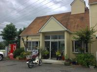うどん喫茶スタート お盆うどんツアー⑥ 綾川町 - テリトリーは高松市です。