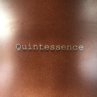 Quintessence seizeième - Epicure11