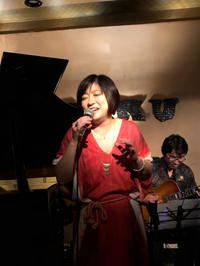 代々木ナル - kaorin's blog