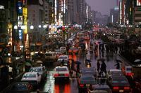 ノスタルジアに圧倒されました/Overwhelmed: Photos of 1970's Tokyo - アメリカからニュージーランドへ