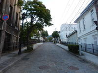 夏の函館二泊三日の旅4函館ロープウェイ - ふつうの生活 ふつうのパラダイス♪