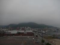 夏の函館二泊三日の旅5函館朝市 - ふつうの生活 ふつうのパラダイス♪