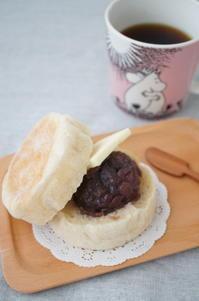 定番だけどやっぱり美味しい♡ - launa パンとお菓子と日々のこと