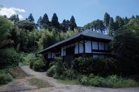 古民家茶屋 豆soy千葉県大網白里市/隠れ家カフェ - 「趣味はウォーキングでは無い」