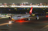 残り7機 - K's Airplane Photo Life