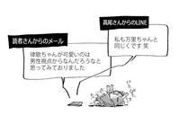 さらに続報 - 山田南平Blog