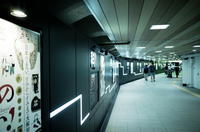 上野駅-30 - Camellia-shige Gallery 2