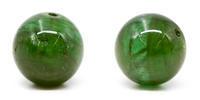 バラエティーカラーのグリーントルマリン - すぐる石放題