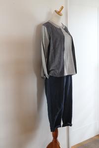 すぐに活用できる秋服 - 雑貨屋regaブログ