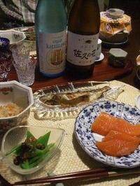 東京のおうちで楽しむ軽井沢 - K's Sweet Kitchen