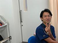 お盆でも頑張ってます☆ - 長崎大学病院 医療教育開発センター           医師育成キャリア支援室
