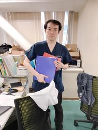 またまたコンプリート! - 長崎大学病院 医療教育開発センター           医師育成キャリア支援室