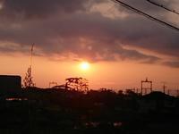 琵琶湖一周ウォーキング No.10 - yukoの絵日記