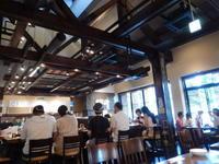 夏の函館二泊三日の旅10きくよ食堂 - ふつうの生活 ふつうのパラダイス♪