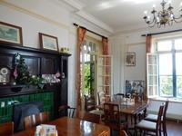夏の函館二泊三日の旅11旧イギリス領事館とティールームヴィクトリアンローズ - ふつうの生活 ふつうのパラダイス♪