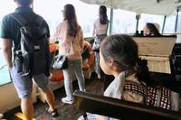 2019 子連れ香港・マカオ⑫ 〜スターフェリー乗らずして香港は語れず〜 - 旅するツバメ                                                                   --  子連れで海外旅行を楽しむブログ--