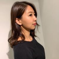 ベージュカラー - COTTON STYLE CAFE 浦和の美容室コットンブログ