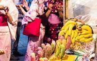 夏の夜の記憶色:靖国神社「みたま祭り」 - Photocards with love