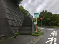 土日祝のみ!数量限定!さぬきうどんバーガー 食い倒れツアー⑤軒目 - テリトリーは高松市です。
