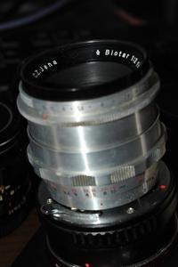 ビオター 58mmF2 で 台風前後 - nakajima akira's photobook
