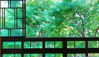 東京たてもの園 高橋是清邸 - マレエモンテの日々