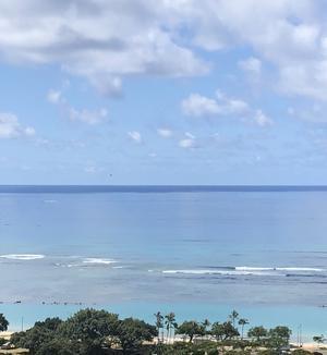 サマーリボンセールのお知らせ - ハワイでリボンレイ&製作スクール  Ribbon lei Happy na Mainichi!