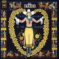 名盤レビュー/ザ・バーズ The Byradsその6『ロデオの恋人』 - Sweetheart Of The Rodeo (1968年) - 旅行・映画ライター前原利行の徒然日記