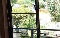 飛翔のとき - 金沢犀川温泉 川端の湯宿「滝亭」BLOG