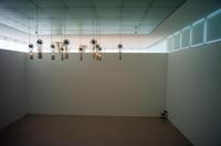 Shylight スタジオ・ドリフト あいちトリエンナーレ豊田市美術館 - え~えふ写真館
