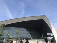 TAEMIN ARENA TOUR 2019 〜X™️〜追加公演オーラス - おはけねこ 外国探訪