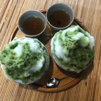 夏のたのしみ - Bd-home style