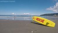 内房 - surftrippper サーフィンという名の旅