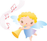 ㋇31日びわ湖ホール時間割予定 - AMA ピアノと歌と管弦のコンクール
