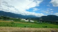 飯山「富倉そばのかじか亭」 - 一場の写真 / 足立区リフォーム館・頑張る会社ブログ